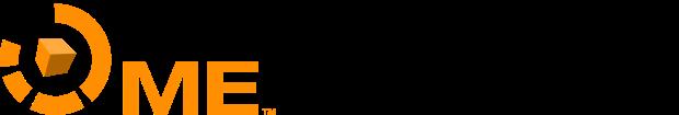 Remember_Me_logo