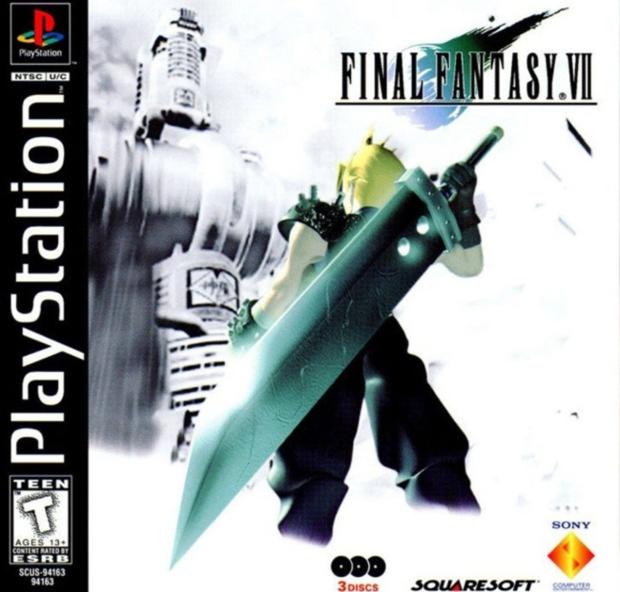 final-fantasy-vii-cover-cloud-box-artwork-ps1