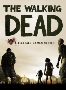 TWD game