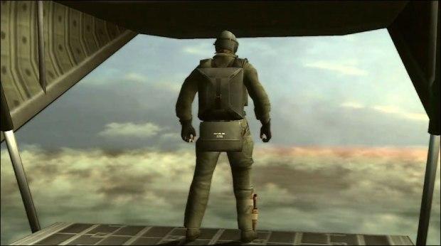 MGS3-Halo-Jump-2