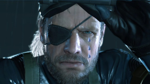 Sad-Big-Boss-MGS-V