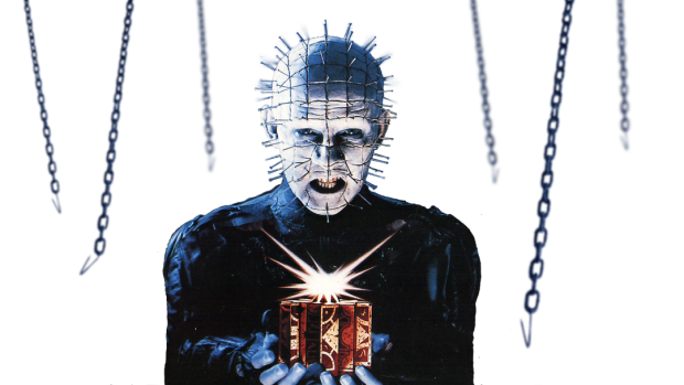 Hellraiser_Foreground_v02